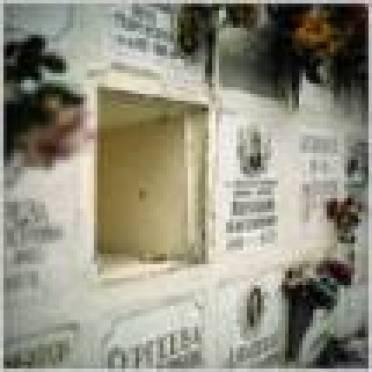 Крематорий в Саранске строить пока не будут