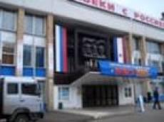 На реконструкцию дворца культуры из госказны будет выделено 360 миллионов рублей