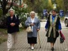 Профсоюзы Мордовии объявили акцию «Старшему поколению – почет и уважение!»