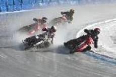 В Саранске состоятся ежегодные соревнования по спидвею на приз главы Мордовии