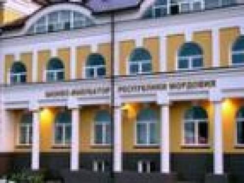 Бизнес-инкубатор Мордовии выберет самого успешного и вежливого арендатора