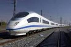 В Мордовии планируется строительство скоростной железнодорожной магистрали