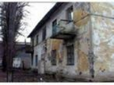 166 многоквартирных домов Саранска признаны аварийными