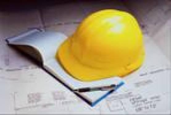 В отделке здания в центре Саранска будет использован уникальный материал