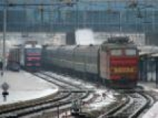 В праздничный период через Мордовию будут проходить пять дополнительных поездов.