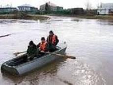 В случае эвакуации во время паводка в Мордовии жители затопленных домов будут жить в гостинице