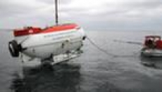 На вооружение энергетиков Мордовии поступит мини-субмарина