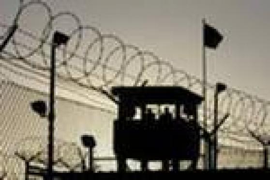 С начала года более 1 кг наркотиков не попало в руки заключенных Мордовии