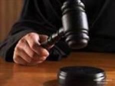 В Мордовии вынесен приговор наркоману-насильнику