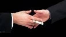 В Мордовии продолжает расти число фактов взяточничества