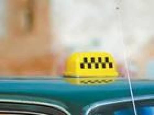 В Саранске совершено дерзкое нападение на таксиста