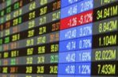 В Саранске пройдет семинар для тех, кто интересуется биржевыми торгами