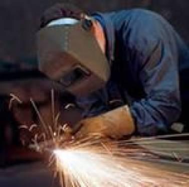 В Мордовии сегодня выбрали лучших молодых рабочих