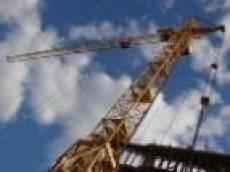 В Саранске будет построен универсальный зал