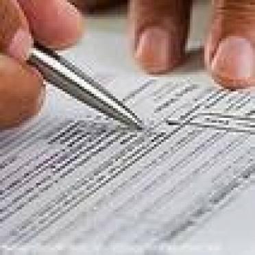 Первые лица Государственного Собрания Мордовии впервые подадут декларацию о своих доходах