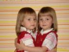 Конкурс близнецов впервые пройдет в Саранске