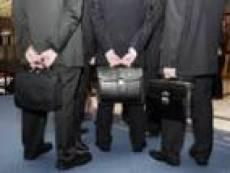Статистика подсчитала численность чиновников в Мордовии