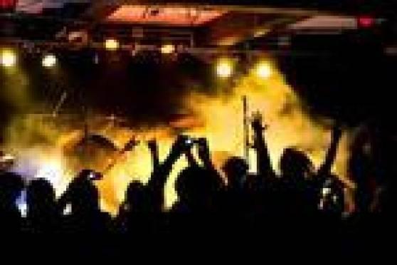 В Саранске пройдет благотворительный рок-концерт