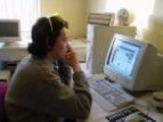 Безработный житель Мордовии продавал детское порно через Интернет