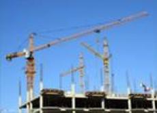В Саранске начато строительство домов для переселенцев из ветхого и аварийного жилья
