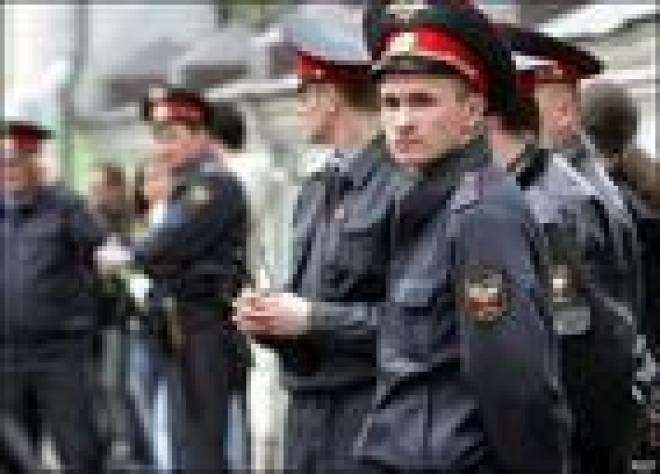 В Мордовии принимаются меры по недопущению терактов в местах массового скопления людей
