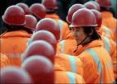 На стройках Мордовии ожидается увеличение числа иностранных работников