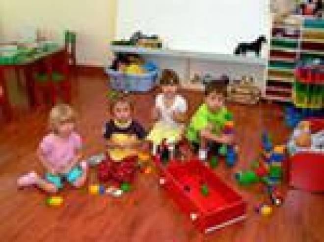 В детсадах Саранска анализируют качество своей работы