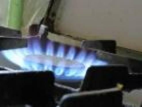 В Мордовии три человека насмерть отравились угарным газом