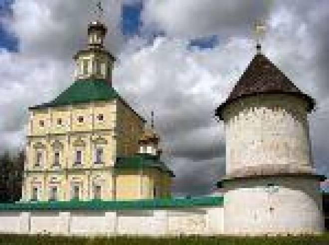 Памятники культуры Мордовии – в удовлетворительном состоянии