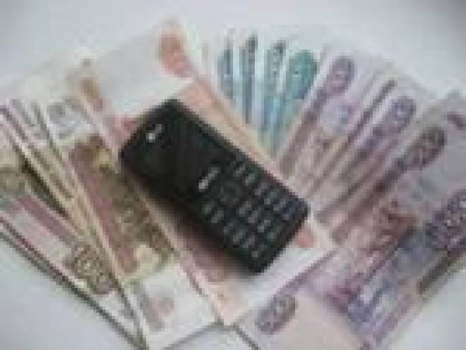 Полицейские Мордовии задержали телефонного мошенника, «работавшего» из-за тюремной решетки