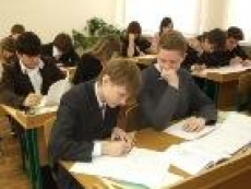 """Школьники Саранска ответили на вопрос """"Зачем России малый бизнес?"""""""