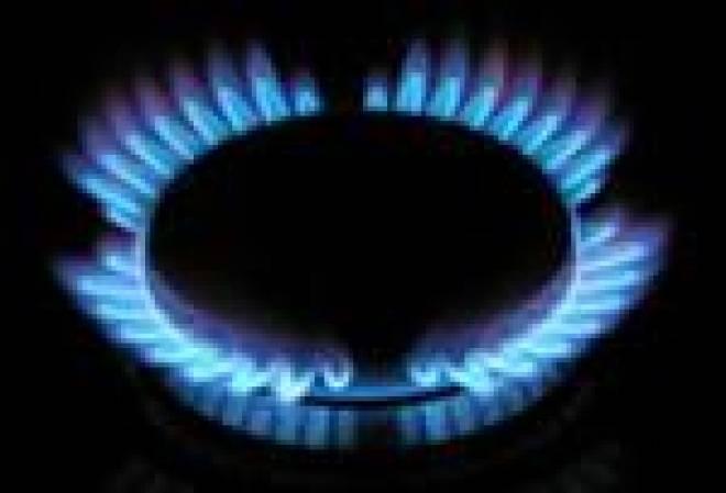 Председатель Правительства Мордовии отчитался о газовой политике региона