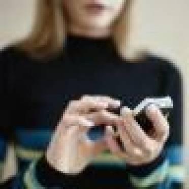 Выборы в Молодежный парламент Мордовии пройдут при помощи инновационных технологий