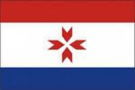 На сессии Государственного собрания утверждается структура Правительства Мордовии