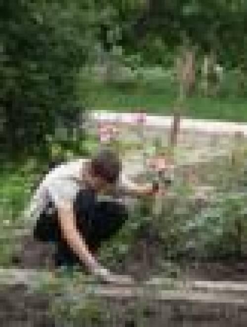 Определен перечень предприятий Мордовии, которые летом готовы предоставить подросткам работу