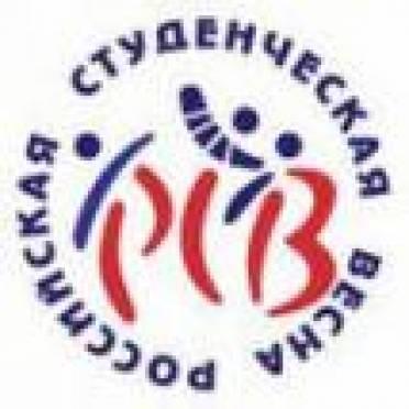 Студенты Мордовии победили во Всероссийской Студенческой весне