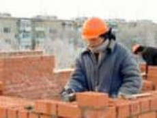 В Мордовии началось формирование квоты на иностранных работников