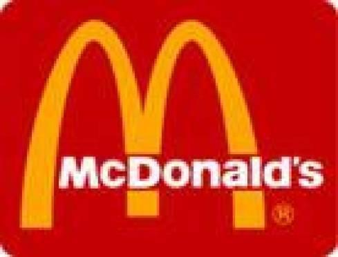 В Саранск придет «Макдональдс»