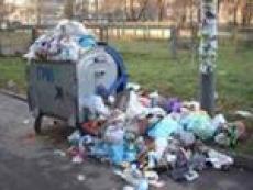 С нарушителями чистоты в Саранске будут бороться при помощи видеокамер