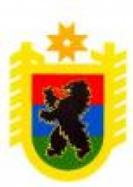 Депутат Госдумы РФ от Мордовии Виктор Кидяев не прошел в губернаторы Карелии
