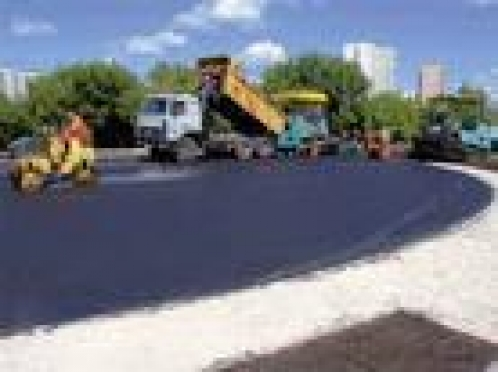 Весной в Саранске начнется строительство дороги, соединяющей Юго-Запад и Светотехстрой