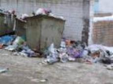 Долг жителей многоэтажек Саранска за вывоз ТБО не повлияет на качество работы коммунальщиков