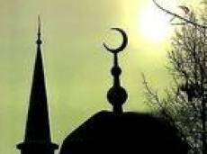 Строительство Центральной мечети в Саранске, длившееся 16 лет, завершится в 2010 году