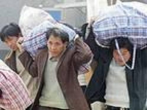 В Мордовии почти на треть возросло число мигрантов из стран ближнего зарубежья