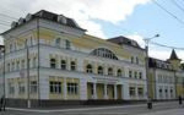 Торгово-промышленная палата Мордовии проведет консультационный семинар по вопросам пожарной безопасности