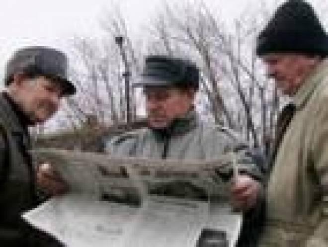 Подписка на печатные издания в Мордовии одна из самых высоких в России