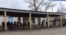 27 миллионов рублей планируется затратить на реконструкцию автовокзала в Саранске