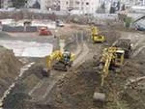 За немытые колеса «СДС – Управление строительства» в Саранске заплатит больше 100 тысяч рублей