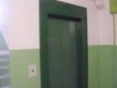 В многоэтажках Саранска заменят пять лифтов