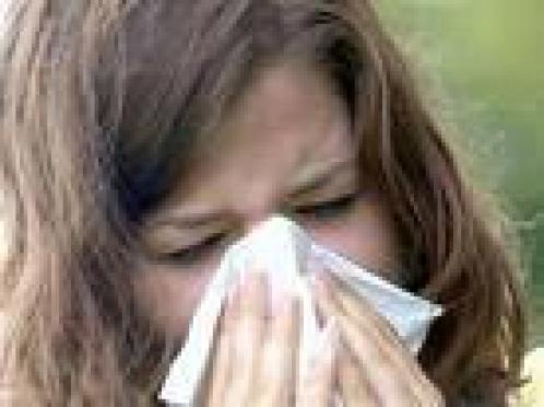 Пять заразившихся  свиным гриппом жителей Мордовии уже выписаны из больницы